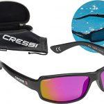 Kayak Sunglasses 2022