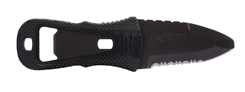 NRS Neko Blunt Knife