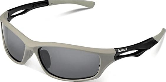 Duduma Polarized Sunglasses for Fishing