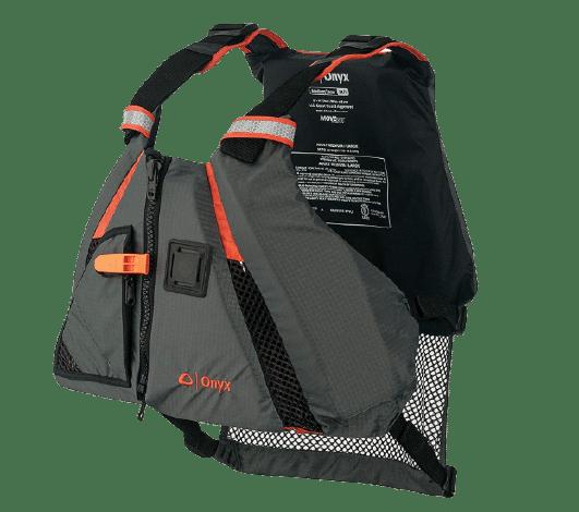 kayaks sports life jacket 2022